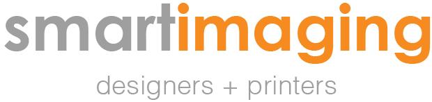 smartimaging Logo